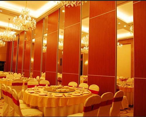 江门台山酒店宴会